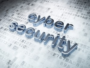 Cyber Security Matters